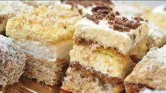 Grit-prepara-l-atunci când camera-Var-sau-o vacanță-ca-mult-este-din ea Romanian Desserts, Romanian Food, Hungarian Recipes, Christmas Sweets, Food Cakes, Something Sweet, Love Food, Food To Make, Cake Recipes