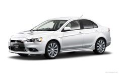 """Mitsubishi Galant ~ sports cars were put on hold.this was our first car as a """"family unit""""! Mitsubishi Galant, Mitsubishi Motors, Best Facebook Cover Photos, Car Hd, Hd Desktop, Future Car, Repair Manuals, Luxury Cars, Super Cars"""