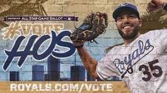 It's the final push! Make sure you #VoteHos and #VoteRoyals 5x a day all week!