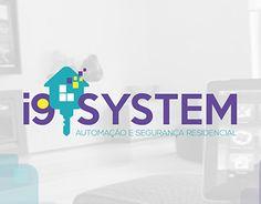 """Check out new work on my @Behance portfolio: """"i9 System - Vídeo de Apresentação"""" http://be.net/gallery/52894195/i9-System-Video-de-Apresentacao"""