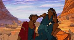 Screencap Gallery for The Prince of Egypt Bluray, Dreamworks). This is the extraordinary tale of two brothers named Moses and Ramses, one born of royal blood, and one an orphan with a secret past. Dreamworks Movies, Dreamworks Animation, Disney And Dreamworks, Animation Film, Disney Movies, Dreamworks Skg, Egypt Concept Art, Egypt Movie, Egyptian Movies