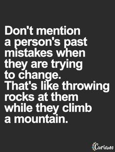 Live Life Quote, and Letting Go Quotes. Great Quotes, Quotes To Live By, Me Quotes, Motivational Quotes, Inspirational Quotes, Past Quotes, Missing Quotes, Random Quotes, The Words