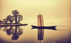 Nostalgia by SEO  on 500px Love Of My Life, Seo, Sunrises, Sailing Ships, Nostalgia, Breaking Dawn, Sunrise, Sunsets, Tall Ships