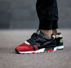the latest ac780 5b621 Diadora Sneakers, Exclusive Sneakers, Best Sneakers, Air Max Sneakers,  Sneakers Nike,