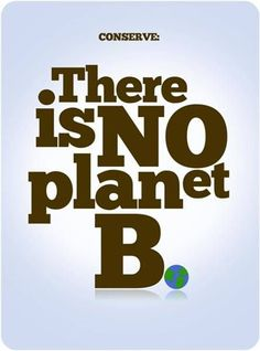 save the planet (nature,planet)