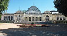 Palais des Congrès-Opéra de Vichy 2016-07-09 - Auvergne — Wikipédia