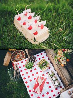 Légumorama, un déjeuner dans le potager, shooting d'inspiration - Crédit Photo: Lovely Pics Photographie - Création culinaire: Chloé cuisine en vert - Stylisme: La Fiancée du Panda et Weddingland - La Fiancée du Panda blog Mariage et Lifestyle