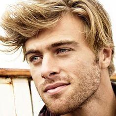 Die 5 Besten Männer Blonde Frisuren, um zu Versuchen, Weiter //  #Besten #Blonde #Frisuren #Männer #Versuchen #Weiter