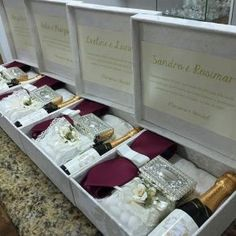 Creative Groomsmen Gifts Ideas For Your Wedding - Savvy Ways About Things Can Teach Us Gifts For Wedding Party, Wedding Favours, Wedding Cards, Our Wedding, Wedding Invitations, Dream Wedding, Guest Gifts, Bridesmaids And Groomsmen, Groomsman Gifts