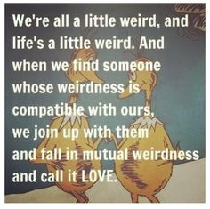 dr. suess.