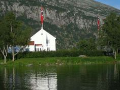 Glomstua, Stakmyrveien 2, 8160 Glomfjord, Norway Delena, Statue Of Liberty, Norway, Places To See, Beautiful Places, Travel, Pictures, Statue Of Liberty Facts, Viajes