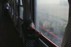 Paulina Metzscher - Untitled. Winner of the Youth Competition - Portraits category. Photograph: Paulina Metzscher/2014 Sony World Photograph...