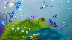 Free Animated Active Desktop Wallpaper Animated Desktop