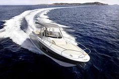 We handle #boat and #yacht of all sizes, along with this, we also handle #import customs clearance for #boat, #yacht sailing in Australia under their own power so as to fulfill your needs and requirements.