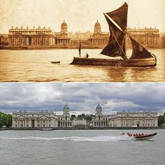 Queen's Diamond Jubilee: London, then and now - Telegraph...  From...  http://www.telegraph.co.uk/travel/picturegalleries/9252196/Queens-Diamond-Jubilee-London-then-and-now.html?image=5#