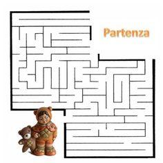 gioco-labirinto-bambini labirynth