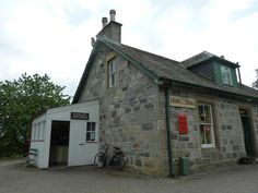 Highland Folk Museum in Newtonmore - Britain's first open air museum Scotland Culture, Highlands Scotland, Vacation Destinations, Britain, United Kingdom, Beautiful Pictures, Folk, Europe, Museum