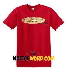 Vintage Rare 1997 The Prodigy T Shirt Vtg 90s 1990s Rave Dance Techno Tee Firestarter Keith