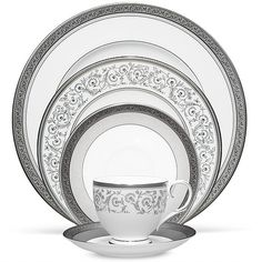 Noritake - Porcelanas | Jogos de Jantar