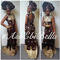 http://www.bellanaija.com/wp-content/uploads/2014/07/asoebi-aso-ebi-asoebibella-@val_meida.jpg