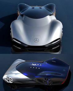 Car Design Sketch, Truck Design, Car Sketch, Design Art, Future Concept Cars, Future Car, Super Sport Cars, Super Cars, Design Transport
