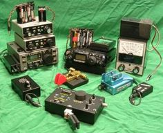 Your QRP Signal May Be Louder Than You Think!   QRZ Now – Ham Radio News!