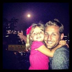 15 Reasons Juan Pablo is the perfect Bachelor...and the world's best dad