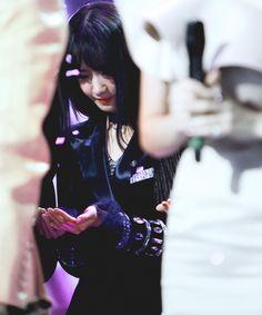 #Yoona #visual #SNSD #live #cute