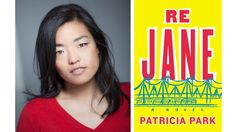 "Patricia Park's debut novel, ""Re Jane"" (Pamela Dorman/Viking: 340 pp., $27.95), is a retelling of everyone's favorite Gothic Victorian Brontë romance, ""Jane Eyre,"" transferred to New York and South Korea in the early 2000s. Her heroine, Jane Re, is a half-Korean orphan raised by her uncle's family in Flushing, Queens, a neighborhood that feels ""all Korean, all the time."" When a prestigious post-college job offer falls through thanks to the dot-com crash, Jane takes a job as an au pair in…"