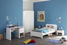 Výsledok vyhľadávania obrázkov pre dopyt moderna chlapcenska izba