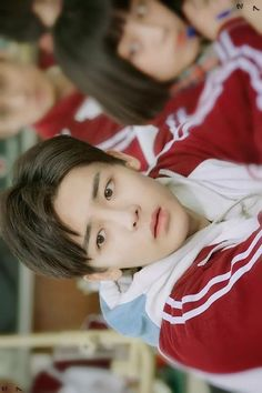 Chinese Model, Chinese Boy, Drama Tv Shows, Funny Kpop Memes, Beautiful Arabic Words, Just Believe, We Are Young, Cute Actors, Japanese Men