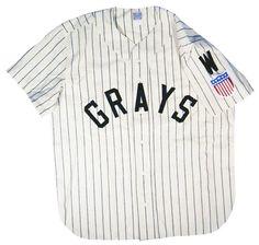 3d0e63a9c Ebbets Field Flannels Baseball Jerseys