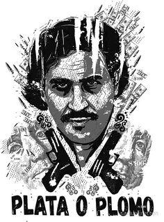 Don Pablo Escobar, Pablo Emilio Escobar, Arte Do Hip Hop, Hip Hop Art, Tattoo Mafia, Joker Poster, Money Tattoo, Latin Artists, Forest Tattoos