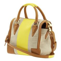 Pour La Victoire Verona Satchel Handbag ❤ liked on Polyvore featuring bags, handbags, brown satchel purse, zip zip satchel, handbag satchel, pour la victoire handbags and handle satchel