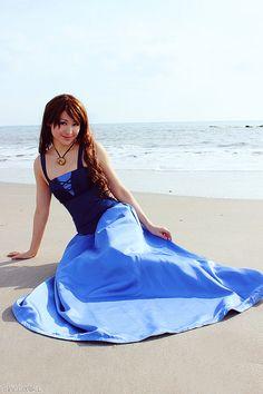 Vanessa Little Mermaid Disney Ursala Cosplay Costume on Etsy, $118.92 AUD