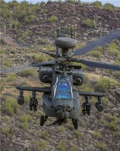 Boeing [NYSE:BA] continues its role as the United States' leading provider of attack helicopters with a contract to remanufacture 117 AH-64D Apaches to the new, more capable AH-64E model. The agreement, which also includes the acquisition of Longbow Crew Trainers, logistical support and spares, carries a total contract value of about $1.5 billion.  The U.S. Army has stated it plans to acquire 690 AH-64E Apaches, 290 of which are now under contract with this latest award.