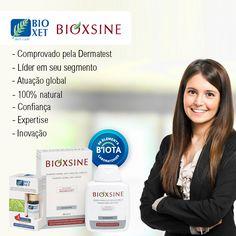 A B'IOTA é uma das marcas de dermocosméticos mais usadas na Europa. Seus produtos têm eficácia comprovada cientificamente. No Brasil, os produtos podem ser encontrados pelo site: http://www.capellux.com/idioma-portugues/index.asp