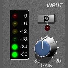 Are You Confusing Polarity With Phase? - Pro Sound Web