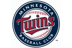 "The ""win"" in Twins is optimistically underlined."