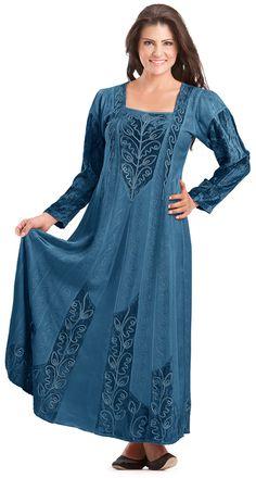 Shop Morgana Dress: http://holyclothing.com/index.php/morgana-medieval-velvet-satin-lace-tudor-princess-dress-gown.html #holyclothing #renfest #renfaire #peasant #renaissance #dress #romantic #love #fashion #musthave #exclusive #unique