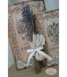 ΜΠΟΜΠΟΝΙΕΡΑ ΛΕΒΑΝΤΑ Burlap, Reusable Tote Bags, Weddings, Hessian Fabric, Wedding, Marriage, Jute, Canvas