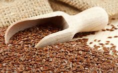 For fibrocystic breast, the natural remedies include flax seeds, vitamin cold compress, etc. Read to know the best home remedies for fibrocystic breast Low Estrogen Symptoms, Colon Irritable, Homemade Face Pack, Paleo Vegan Diet, Remedies For Menstrual Cramps, How To Tan Faster, Alkaline Foods, Energy Bars, Diet And Nutrition