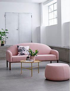 les 37 meilleures images du tableau pantone 2016 sur pinterest couleur pantone couleurs et. Black Bedroom Furniture Sets. Home Design Ideas