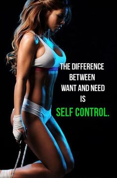 Gym Motivation Pictures, Workout Techniques, Hot Bodies and Fitness Freaks.for Gym Motivation Pictures, Workout Techniques, Hot Bodies and Fitness Freaks. Want Great Ideas About Fitness? Look Here! Sport Motivation, Gym Motivation Pictures, Motivation Sportive, Fitness Motivation Quotes, Weight Loss Motivation, Fitness Pictures, Fitness Quotes Women, Exercise Motivation, Fit Body Motivation