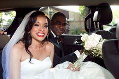 Wedding Photos - Wedding Planning - African American Wedding Event Planner New Jersey