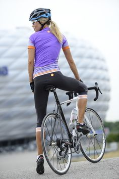 Cycling Bib Shorts, Cycling Outfit, Triathlon, Cycling Girls, Women's Cycling, Primal Wear, Female Cyclist, Bicycle Clothing, Bicycle Girl