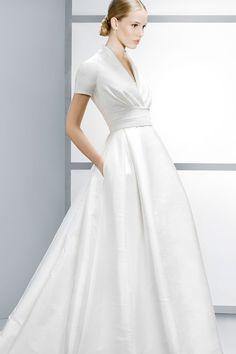 quien dijo que no podias casarte con frio te damos 70 ideas para ser la novia mas guapa sin congelarte en el intento