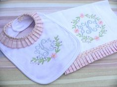Log in to your Etsy account. Machine Embroidery Gifts, Embroidery Blanks, Computerized Embroidery Machine, Baby Embroidery, Free Machine Embroidery Designs, Embroidery Ideas, Embroidery Jewelry, Baby Girl Quilts, Girls Quilts