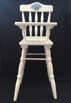 Super 29 Best Vintage Coleco Cpk Clothes Images Cabbage Patch Spiritservingveterans Wood Chair Design Ideas Spiritservingveteransorg