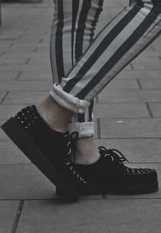I want these so bad!!